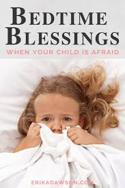 794 best christian motherhood images on pinterest
