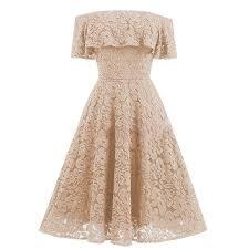 39 best vintage dress images on pinterest vintage dresses 50s