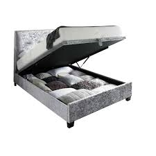 Super King Ottoman Storage Beds by Ottoman Beds U2013 Next Day Delivery Ottoman Beds From Worldstores