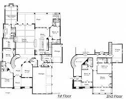 1000 sq ft floor plans unique idea small house floor plans house plan lovely two story house plans 1000 square