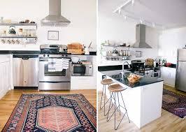 Modern Kitchen Rug Lovely Area Rugs In Kitchen Eizw Info
