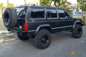 100 jeep xj manual 2002 jeep cherokee photos and wallpapers