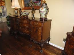 chippendale dining room table 100 antique mahogany dining room furniture sold round 54