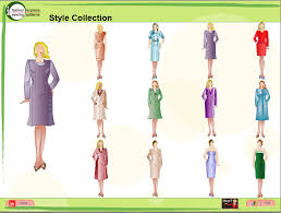 top pattern design software fashion express collection etelestia