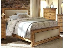 Bed Headboard Lamp by Fabric Headboards King Inspirations With Bed Headboard Lamp