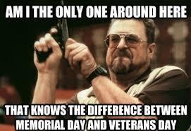 Veteran Meme - happy veterans day meme 2017 funny veterans day memes images