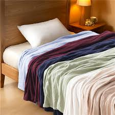 Cing Folding Bed Buy Cing Mat Blanket And Get Free Shipping On Aliexpress