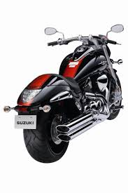 suzuki motorcycle 88 best suzuki motorcycles images on pinterest suzuki motorcycle