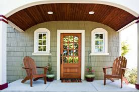 Preparing Your Home For Spring Preparing Your Front Entryway For Spring Dig This Design