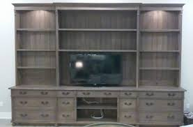 Kitchen Hutch Furniture Kitchen Hutches European Antique Pine Furniture Custom Barn Doors