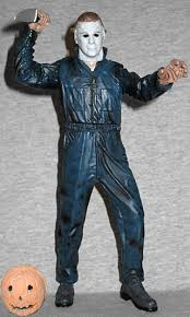 Michael Myers Halloween Costume Oafe Mm2 Michael Myers Review