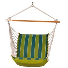 215 best hamacas images on pinterest hammocks chair swing and