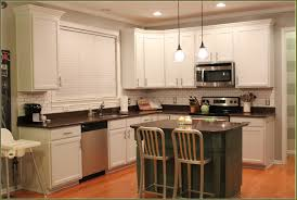 cabinets to go locations stylist charming laminate kitchen cabinets decor inspirative to go