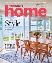 home magazine home digital edition