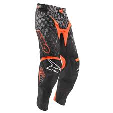 kids fox motocross gear racing le san diego divizion grey green fox motocross gear sets