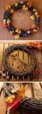best 25 craft ideas for adults ideas on pinterest diy candles