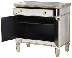 online mirrored hall cabinets on sale