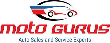 westside lexus general manager moto gurus sales u0026 service experts lafayette in read consumer