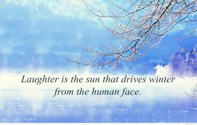 inspirational winter quotes and sayings 2015 2016