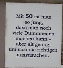 witzige sprüche zum 50 geburtstag mann fünfzig wirst du heute 50 geburtstag bastelideen
