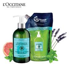 l occitane si鑒e l occitane si鑒e social 100 images essential macau april may