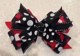 bowtique hair bows all about addy bowtique hair accessories