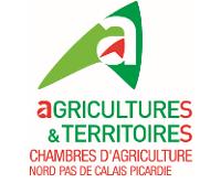 chambre d agriculture de picardie copasol picardie org notre réseau nos partenaires
