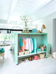 curtain room dividers diy 20 diy room dividers to help utilize every inch of your home
