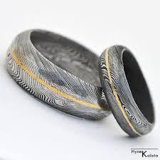 custom metal rings images 119 best wedding ring ideas images wedding bands jpg
