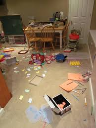 100 basement playroom flooring dog play rooms