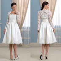 cheap strapless line mother bride dresses jackets free shipping