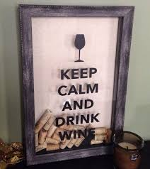 109 best wine images on pinterest drink wine keep calm and