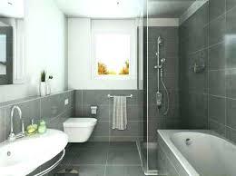 unique bathroom decorating ideas contemporary bathroom decor flaviacadime com