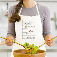 idee cadeau cuisine fête des grands mères idée cadeau cuisine pour lui faire plaisir