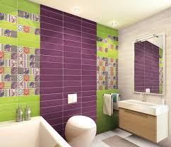 badezimmer fliesen holzoptik grn 106 badezimmer bilder beispiele für moderne badgestaltung