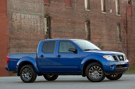 nissan frontier automatic transmission nissan frontier news and information autoblog