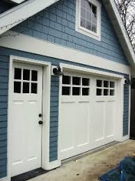 Opening Garage Door Without Power by Best 25 Garage Door Styles Ideas On Pinterest Garage Doors