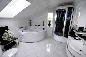 home interior bathroom interior designer bathroom gorgeous design interior designer