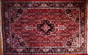 Bidjar Persian Rugs by Bidjar Rugs Roselawnlutheran