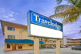 Hollywood Fl Zip Code Map by Hotelname City Hotels Fl 33304