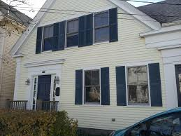 10 johnson street provincetown ma directions maps photos and
