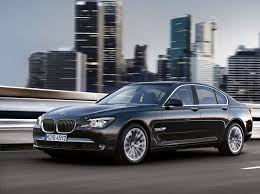 2016 bmw 7 series new car review automiddleeast com