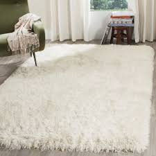 Safavieh Rug Pad Flooring Rugs Awesome Safavieh Rugs For Your Interior Floor