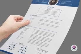 Sample Resume For Teller Position by Resume Medical Assistant Resume Template Cv For Management