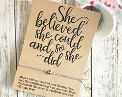 inspirational gifts inspirational gifts etsy