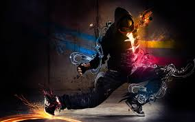 cool hd wallpapers for boys break dance 7013635