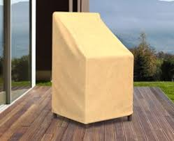 yellow chair covers patio chair covers free shipping empirepatio