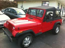used jeep wrangler for sale 5000 7 best images about jeep on infants 90 and pictures of