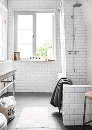 White Home Interior Best 25 Swedish Home Ideas On Pinterest Scandinavian Island