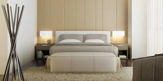 tips in choosing a headboard design for your bed home design lover